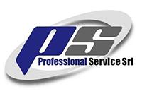 Professional Service Srl