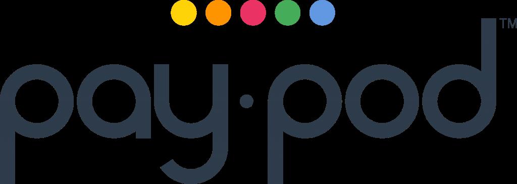 Pay Pod CPI Logo
