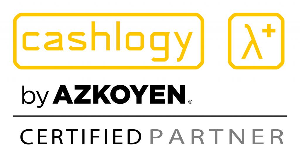Professional Service Certified Partner