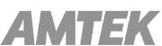 Amtek Logo