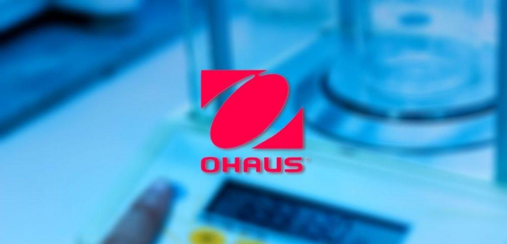 Bilance Di Precisione Ohaus